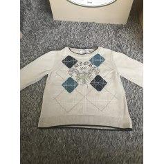 Sweater Baby Dior