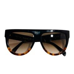 Sonnenbrille Céline Shadow