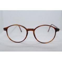 Monture de lunettes Giorgio Armani  pas cher