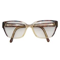 Eyeglass Frames Balenciaga