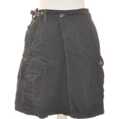Midi Skirt G-Star