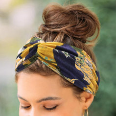 Hairband Fashion