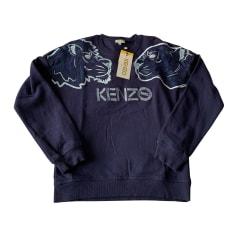 Sweat-Kleidung Kenzo