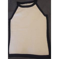 Top, tee-shirt Last Woman  pas cher