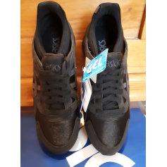 Chaussures de sport Asics  pas cher