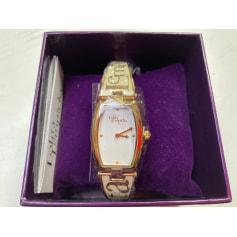 Armbanduhr Lolita Lempicka