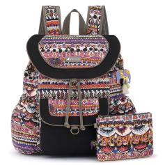 Backpack SAKROOTS