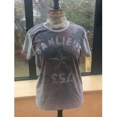 Tee-shirt Fsbn  pas cher