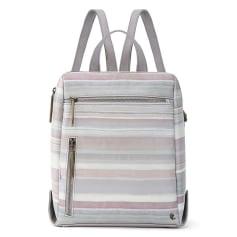 Backpack Elliott Lucca