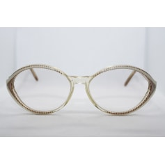 Monture de lunettes Yves Saint Laurent  pas cher