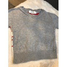 Pull Baby Dior  pas cher