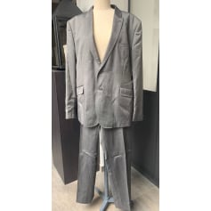 Costume complet Ted Baker  pas cher