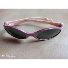 Sonnenbrille Décathlon