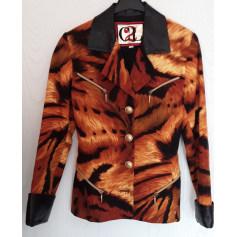 Blazer, veste tailleur CL2  pas cher