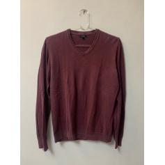 Pullover Kiabi