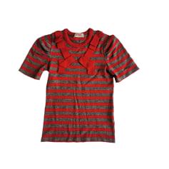 Top, tee-shirt Erotokritos  pas cher