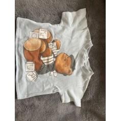 Top, tee shirt Petit Boy  pas cher