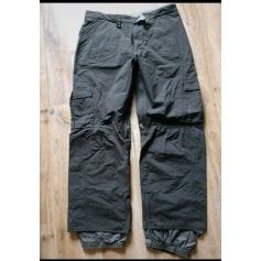Pantalon de ski Burton  pas cher