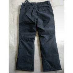 Pantalon de ski Oakley  pas cher