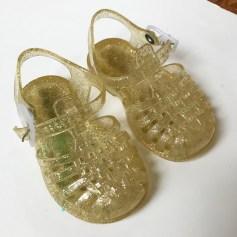Sandales Bout'Chou  pas cher