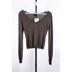 Pull Hotel Particulier  pas cher