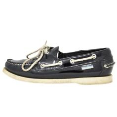 Chaussures à lacets  Sebago  pas cher