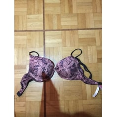Soutien gorge push up Victoria's Secret  pas cher