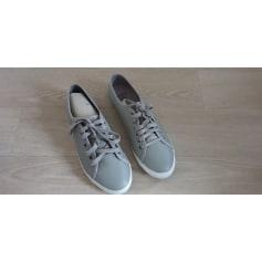 Sneakers Le Coq Sportif