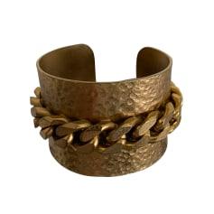 Bracelet Jean Paul Gaultier