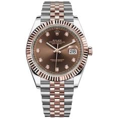 Orologio da polso Rolex DATEJUST