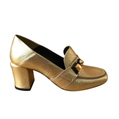 Loafers Fendi