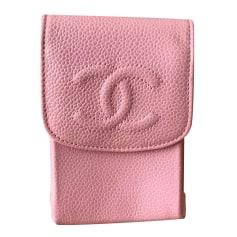 Pochette Chanel  pas cher