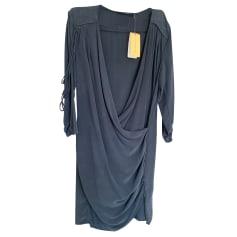 Robe courte Berenice  pas cher