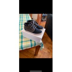 Chaussures de sport Hugo Boss  pas cher