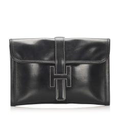 Handtaschen Hermès Jigé
