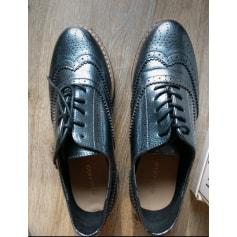 Chaussures à lacets  Anna Field  pas cher