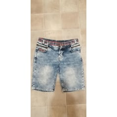 Shorts Desigual