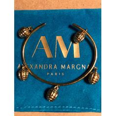 Bracelet Alexandra Margnat  pas cher