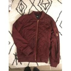 Zipped Jacket Asos