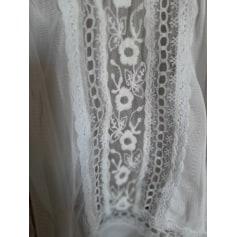 Robe mi-longue My Collection  pas cher