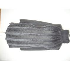 Robe tunique K-Yen  pas cher
