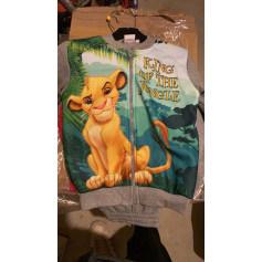Tracksuit Disney