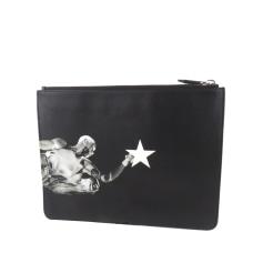 Pochette Givenchy  pas cher