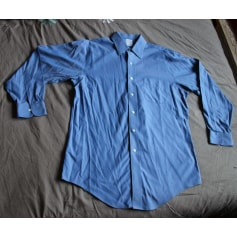 Chemise Brooks Brothers  pas cher