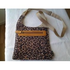 Handtaschen Abaco