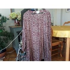 Robe courte Masay  pas cher
