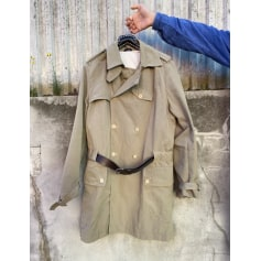 Imperméable, trench Kenzo  pas cher