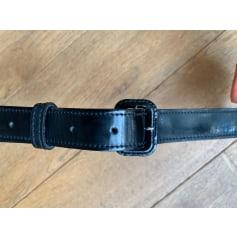 Cintura bassa Burberry