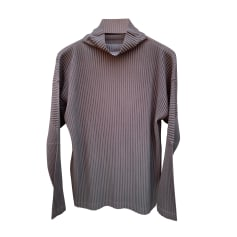 Sweat Pleats Please by Issey Miyake  pas cher