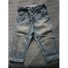 Jeans Natalys